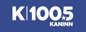 Kaninn 100.5