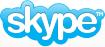 Hringdu með Skype